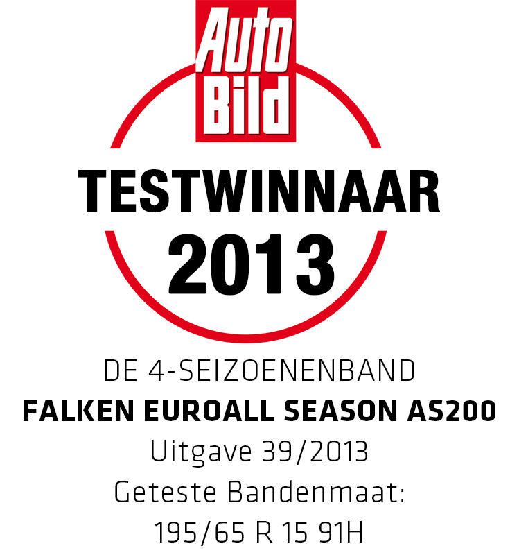 AutoBild_Sticker_AS200